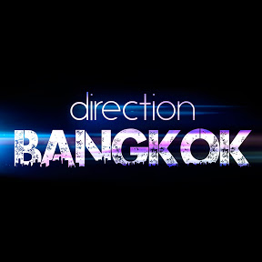 direction BANGKOK