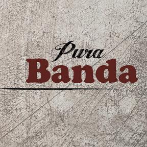 Pura Banda