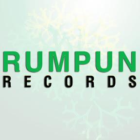 Rumpun Records Universal Music