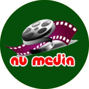 AB Media