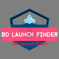 BD Launch Finder