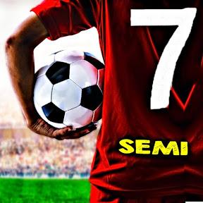 SemiGamer
