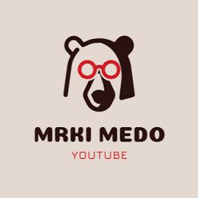 MRKI MEDO