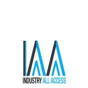 Industry All Access