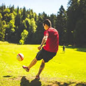 Fußball skillz