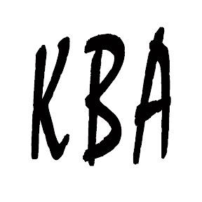 KB Anime