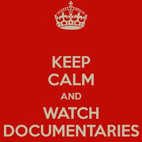 Documentary films full length