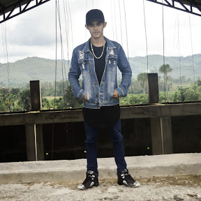 Saiful Ke