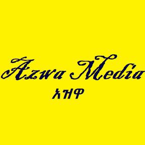 Azwa Media