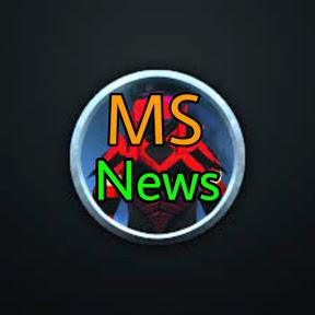 MS News