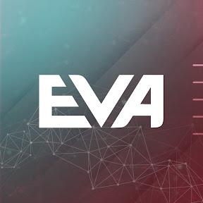 Banda EVA