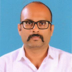 Rajith R