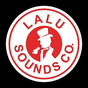 Lalu Sounds