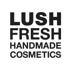 Lush Cosmetics North America