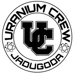 Uranium Crew