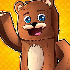 Bruno The Bear