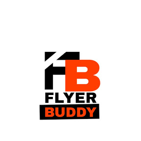 FLYER BUDDY