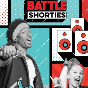 Lip Sync Battle Shorties - Topic