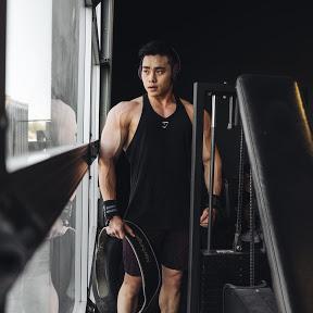 Gavin Nguyen