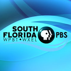 South Florida PBS