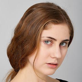 Алиса Актриса