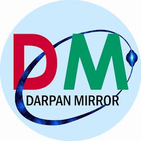 Darpan Mirror