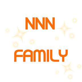 NNN Family