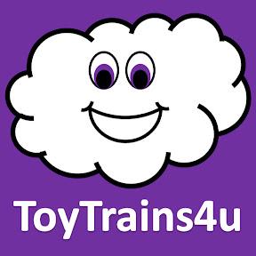 Toy Trains 4u
