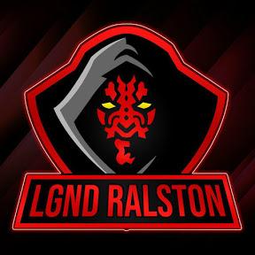 LGND RALSTON