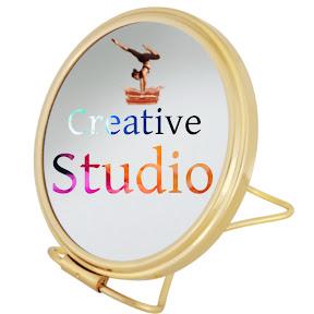 Mirror Creative Studio