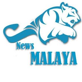 NewsMalaya
