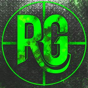 Riggs Gaming