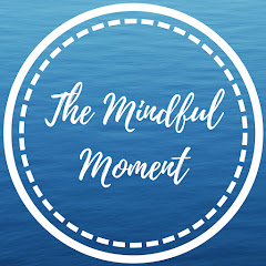 The Mindful Moment - Relaxing Music and Reiki