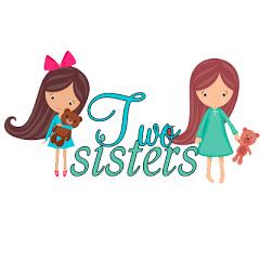 Two Sisters Sobol