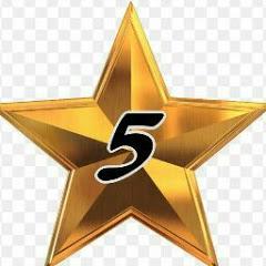 5 star home designer