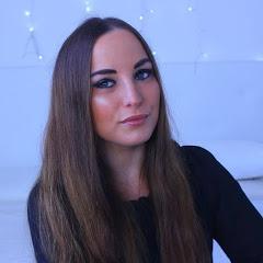 Chiara Monique