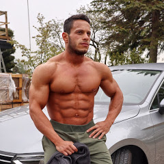 Marcus Greer Fitness