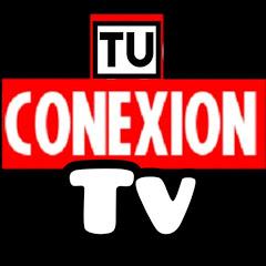 Tu CONEXION Tv