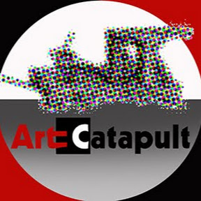 Art Catapult