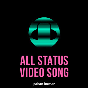All Status Video song
