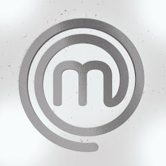 MasterChef Uruguay