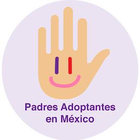 Padres Adoptantes