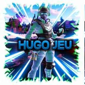 Hugo jeu