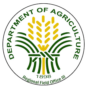 Department of Agriculture Central Luzon