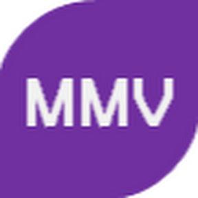 Montage Music Video