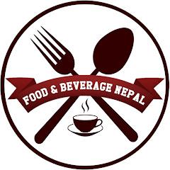 Food & Beverage Nepal