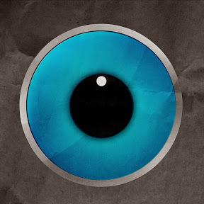Deep Blue Eyes Records