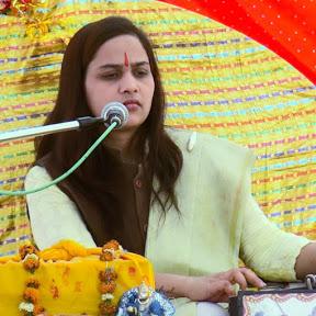 BALAJI MUSIC BHAKTI