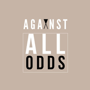 Against All Odds Podcast