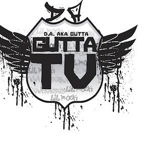 GuttaTv